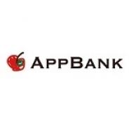 AppBank、18年12月期は減収・赤字幅縮小