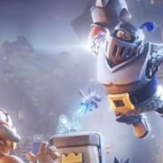 Supercell、『クラッシュ・ロワイヤル』でバランス調整を実施 執行人ファルチェの射程やダメージが変更など