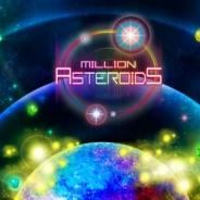 SummerTimeStudio、3Dパズルゲーム『Million Asteroids(ミリオン・アステロイド)』をiOS/Android向けに配信開始