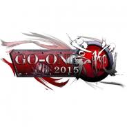 アソビモ、モバイル向けオンラインゲームのe-sports大会「GO-ONE」を5月3日に開催