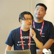 【CEDEC 2019】開発・ローカライズの視点から『アナデン』海外版のリリースを振り返る 国内コンテンツ開発チームに影響を与えないための工夫とは