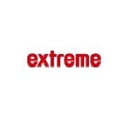 【速報】エクストリーム、19年3月期は売上高が93%増の62億8600万円、営業利益が220%増の9億4500万円 『ラングリッサー』からのロイヤリティ収益発生