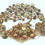 ポッピンゲームズジャパン、『ピーターラビットガーデン』で1年ぶりの大型イベント「お庭コンテスト-自慢のお庭を披露しよう-」を開始