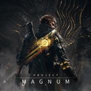 ネクソン、NAT GAMES開発のPC・コンソール向け新作ルートシューター『PROJECT MAGNUM』のグローバル配信が決定!