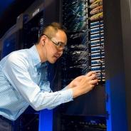 NTTビズリンク、スマートグラスを用いたIoT x 映像コミュニケーションサービス 「スマートグラスクラウド」の提供開始