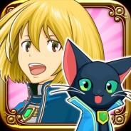 【Google Playランキング(5/5)】コロプラの『魔法使いと黒猫のウィズ』が2位に返り咲く。『蒼の三国志』や『チェインクロニクル』も上昇。