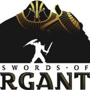 よむネコ、VR専用の新作RPG『ソード・オブ・ガルガンチュア』を2018年冬に発売へ コンバットプレビューデモも公開