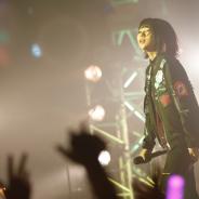 Tokyo 7th シスターズ 人気ユニット『The QUEEN of PURPLE』初の単独ライブDAY2を豊洲PITで開催!