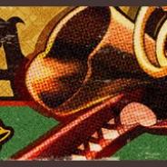 バンナム、『荒野のコトブキ飛行隊 大空のテイクオフガールズ!』にて★3「星空に願いを ザラ」が新登場!