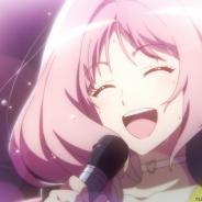 ツインエンジン、TVアニメ 『アイ★チュウ』第六話 「equipe ~私の居場所~」の先行カットを公開