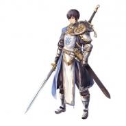 セガゲームス、『オルタンシア・サーガ -蒼の騎士団-』2月6日より第三部開始決定 主人公の新ビジュアルや最新情報を公開!