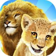 プロペ、『リアルサファリ - 動物をさがそう』のワールドワイド配信を開始…野生の動物に接近して自分だけの写真撮影を楽しむアプリ