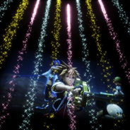 【PSVR】『KINGDOM HEARTS:VR EXPERIENCE』が無料配信 第2弾はアップデートで春に更新予定