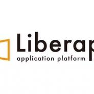 Liberapp、FBインスタントゲームがそのまま動くデモ動画を公開 HTML5ゲーム開発者の先行登録も開始