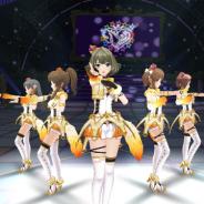【PSVR】デレマスVR、追加DLC楽曲の第3段「GOIN'!!!」が1月25日に配信決定 小早川紗枝ら5人全員も登場