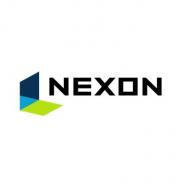 ネクソン、連結子会社gloops株式のジーアールドライブへの譲渡契約を正式に締結