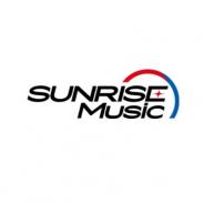 サンライズミュージック、21年3月期の決算は最終利益が18%増の6億2300万円と2ケタ増益