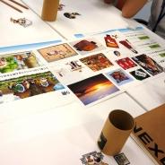 ネクソン、「夏休み応援プロジェクト」の特設サイトをオープン。小・中学生向けオンラインゲーム職業体験イベントを8月に実施