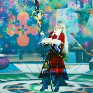 スクエニ、『TRINITY MASTER』のミュージックビデオ「トリ☆トリ☆トリニティマスター」を公開!