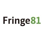 Fringe81、第1四半期は1400万円の営業赤字に…通期は2億9900万円の黒字見通し