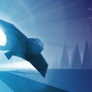 【Steam】アメリカFlippfly、フライトアクション『Race The Sun』のアップデートでVR対応へ…LINUX版に関しては検討中