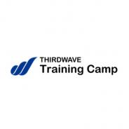 サードウェーブ、Unreal Engine 4 専門スクール『Training Camp』でVR・AR制作コースを提供