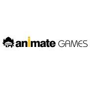 アニメイト、乙女ゲームやBLゲームを配信する「アニメイトゲームス」を7月に開始決定! PCDL版ゲーム4タイトルとスマホブラウザゲームも発表!