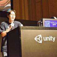 【Unite Tokyo 2019】ポケラボが『シノアリス』のロード時間を超短縮した方法を明らかに…ダウンロード時のプログレスバーにも秘密アリ