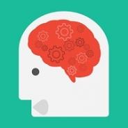 FACTORS、賞金付きのリアルタイム脳トレ対戦アプリ『BrainBattle』をApp Storeでリリース