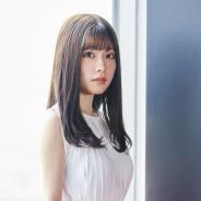 コロムビア、『このファン』シングルCDの新情報としてアクセルハーツのメンバー「シエロ」として歌う礒部花凜さんのコメントを公開
