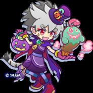 セガゲームス、『ぷよぷよ!!クエスト』で限定クエスト「第5回ハロウィン祭り」を開催 限定キャラ「おかしなビャッコ」入手のチャンス!