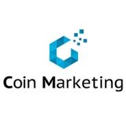 CA子会社のコインマーケティングが解散 ブロックチェーン技術の活用と仮想通貨関連事業を行う会社として3月1日に設立