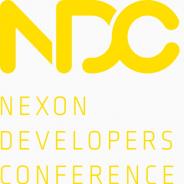 ネクソン、2万人以上のゲーム開発者と大学生が集う祭典「Nexon Developers Conference 19」の詳細を発表!