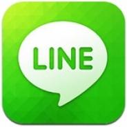 『LINE』の会員数が1億5000万人突破! アジアに加え欧州・南米・アフリカでも普及