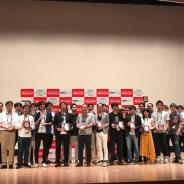 「CEDEC AWARDS 2018」各技術部門の最優秀賞を決定! 授賞式を開催!