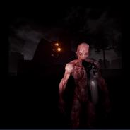 【VRゲームレビュー】迫り来るモンスターから身を守れ…『The Brookhaven Experiment』の体験版をプレイ 心臓の弱い方はお控えを