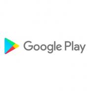 Android端末で強制終了が多発 『パズドラ』『プリコネ』『DQライバルズ』『シャチバト』などで報告…Chromeのverが影響か