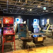 ディライトワークス、クリエイター育成のための社内ゲームセンター「DELiGHTWORKS × ゲーセンミカド」を新設!