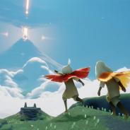 thatgamecompany、『Sky 星を紡ぐ子どもたち』Android版の提供には時間が必要
