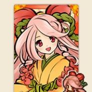 アピリッツ、iOS版「式姫の庭」の10万DLを突破…記念キャンペーンを実施、ブラウザ版で人気の式姫「咲耶」も追加