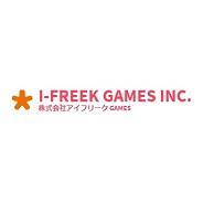 アイフリークGAMES、2019年3月期の最終利益は999万円…ゲームアプリ事業や開発技術提供・派遣事業を展開