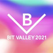 サイバーエージェントとGMO、DeNA、ミクシィの4社、オンラインカンファレンス「BIT VALLEY 2021」を7月~11月にかけて全7回で開催