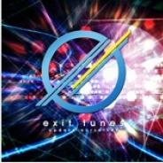 KONAMI、『jubeat plus』と『REFLEC BEAT plus』 で、EXIT TUNESとのコラボパックを配信開始!