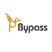 ユナイテッド、「Bypass」のリテンション広告で「セグメントID自動連携機能」を提供開始…アドウェイズの「PartyTrack」とAPI連携