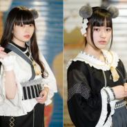 IGG、『ロードモバイル』公式アンバサダーに滝口ひかりさんと滝口きららさんが姉妹で就任したと発表