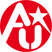 定額音楽配信で存在感を高める『ANiUTa』 アニソン中心に5万曲超を配信 『LINE MUSIC』『AWA』に次ぐサービスに躍進
