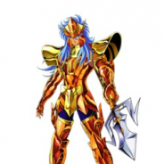 バンナム、『聖闘士星矢 ゾディアック ブレイブ』で「太陽神 アベル」登場 10連ガシャ1回で対象ユニットから1体も確定へ