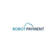 オンライン決済のROBOT PAYMENT、20年12月期は最終利益1億900万円…請求管理ロボが急成長