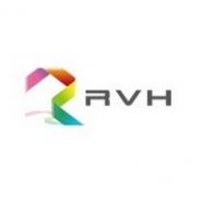 RVH、15年3月期の経常益予想を8億円→12億円に上方修正 広告案件の受注増とスカイリンクが寄与
