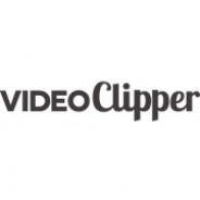フェイス、マルチアングル対応のライブ動画サービス「VIDEO Clipper」にVR動画の投稿/視聴機能に対応